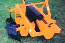 Италианска найлоно-полагаща машина FAZA Stend