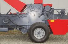 Балопреса Abbriata M60 MINI